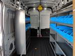 2018 Ford Transit 350 High Roof 4x2, Adrian Steel Base Shelving Upfitted Cargo Van #JKA94527 - photo 15