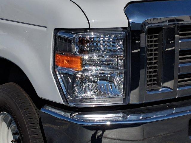 2019 E-350 4x2,  Rockport Cutaway Van #KDC25910 - photo 11