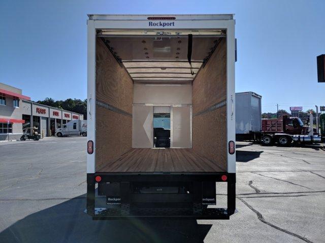 2019 E-350 4x2,  Rockport Cutaway Van #KDC25910 - photo 14