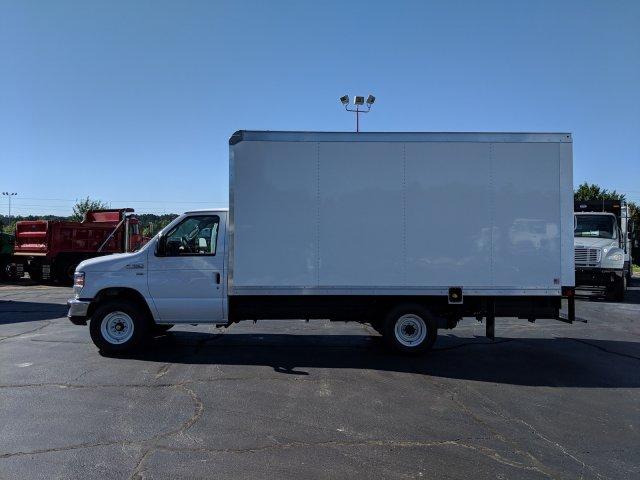 2019 E-350 4x2,  Rockport Cutaway Van #KDC25910 - photo 8