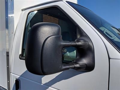 2019 E-350 4x2,  Rockport Cutaway Van #KDC25910 - photo 13