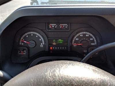 2019 E-350 4x2,  Rockport Cutaway Van #KDC25910 - photo 23