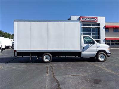 2019 E-350 4x2,  Rockport Cutaway Van #KDC25910 - photo 2
