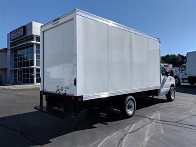 2019 E-350 4x2,  Rockport Cutaway Van #KDC25910 - photo 5