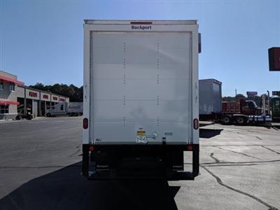 2019 E-350 4x2,  Rockport Cutaway Van #KDC25910 - photo 6