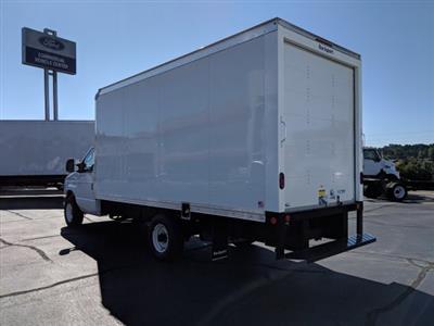 2019 E-350 4x2,  Rockport Cutaway Van #KDC25910 - photo 7