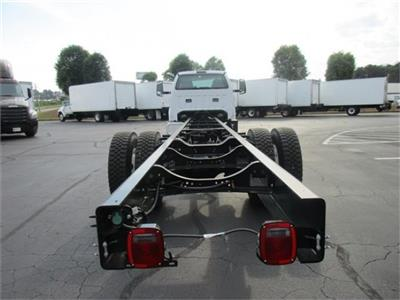 2019 F-750 Regular Cab DRW 4x2, Cab Chassis #KDF00088 - photo 2