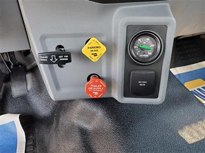 2019 F-750 Regular Cab DRW 4x2, Dump Body #KDF00088 - photo 10