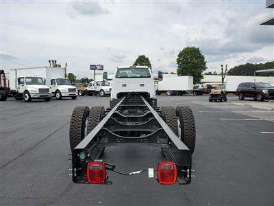 2019 Ford F-750 Regular Cab DRW 4x2, Cab Chassis #KDF14456 - photo 5