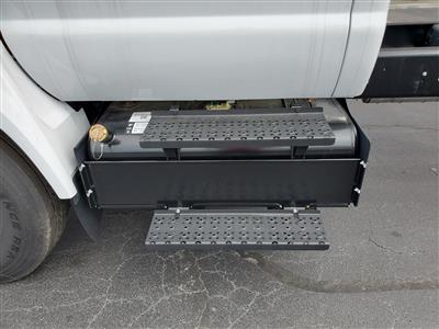 2019 Ford F-750 Regular Cab DRW 4x2, Cab Chassis #KDF14456 - photo 6