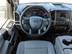 2019 F-450 Crew Cab DRW 4x2,  Commercial Truck & Van Equipment Gooseneck Platform Body #KEC11055 - photo 15