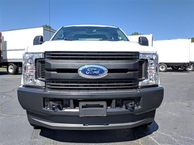 2019 F-350 Crew Cab 4x4,  Pickup #KEF82475 - photo 10