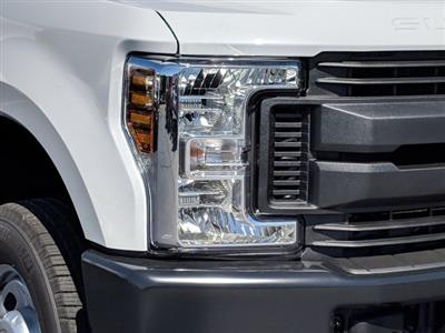 2019 F-350 Crew Cab 4x4,  Pickup #KEF82475 - photo 11