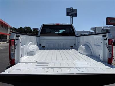 2019 F-350 Crew Cab 4x4,  Pickup #KEF82475 - photo 14