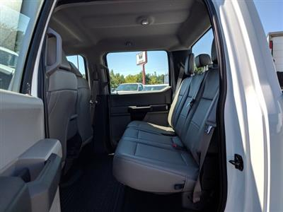 2019 F-350 Crew Cab 4x4,  Pickup #KEF82475 - photo 15