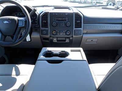 2019 F-350 Crew Cab 4x4,  Pickup #KEF82475 - photo 20
