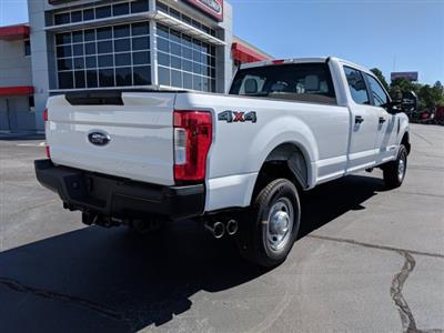 2019 F-350 Crew Cab 4x4,  Pickup #KEF82475 - photo 2