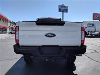 2019 F-350 Crew Cab 4x4,  Pickup #KEF82475 - photo 6