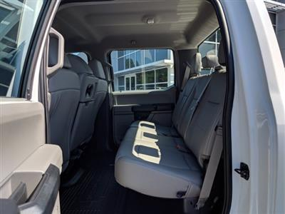 2019 F-350 Crew Cab DRW 4x4, Pickup #KEF82476 - photo 15