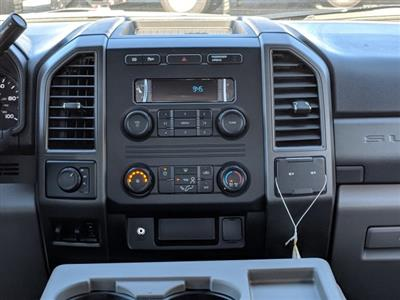 2019 F-350 Crew Cab DRW 4x4, Pickup #KEF82476 - photo 19