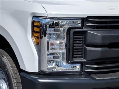 2019 F-250 Super Cab 4x2,  Pickup #KEF82477 - photo 12