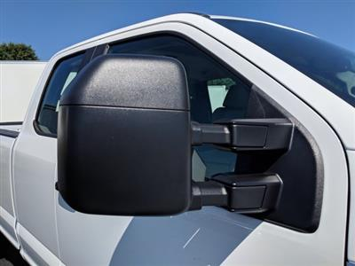 2019 F-250 Super Cab 4x2,  Pickup #KEF82477 - photo 14