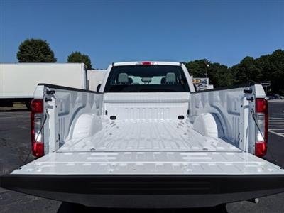 2019 F-250 Super Cab 4x2,  Pickup #KEF82477 - photo 15