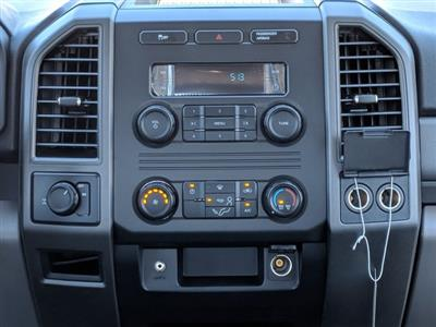 2019 F-250 Super Cab 4x2,  Pickup #KEF82477 - photo 20
