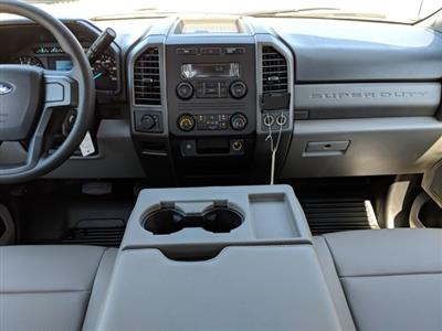 2019 F-250 Super Cab 4x2,  Pickup #KEF82477 - photo 21
