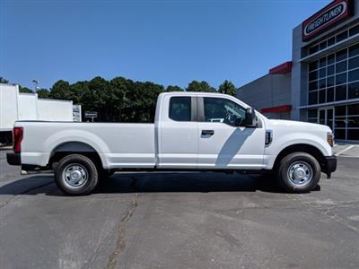 2019 F-250 Super Cab 4x2,  Pickup #KEF82477 - photo 5
