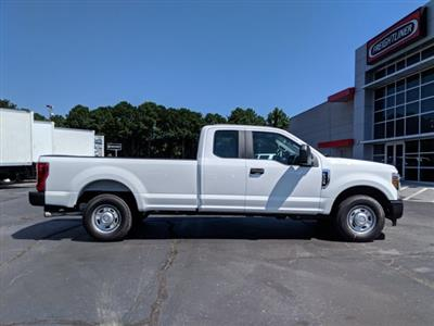 2019 F-250 Super Cab 4x2,  Pickup #KEF82477 - photo 6