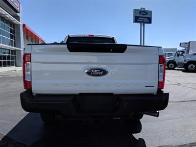 2019 F-250 Super Cab 4x2,  Pickup #KEF82477 - photo 7