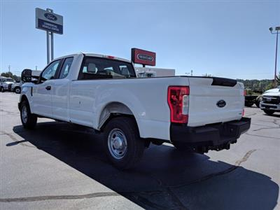 2019 F-250 Super Cab 4x2,  Pickup #KEF82477 - photo 8