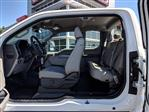 2019 F-250 Super Cab 4x2,  Pickup #KEF82477 - photo 16