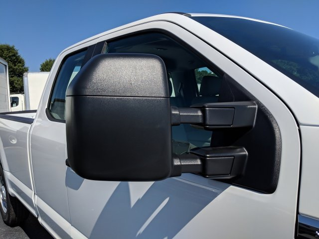 2019 F-250 Super Cab 4x2, Pickup #KEF82478 - photo 13
