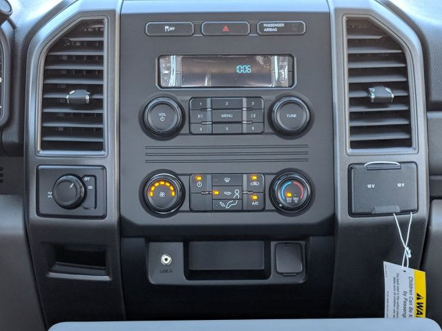 2019 F-250 Super Cab 4x2, Pickup #KEF82478 - photo 19
