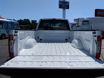 2019 F-250 Super Cab 4x2, Pickup #KEF82478 - photo 14