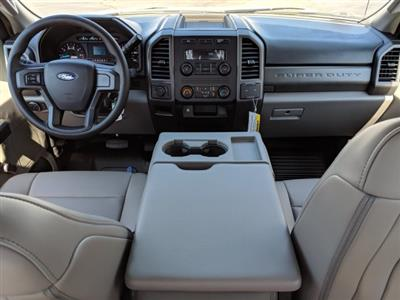 2019 F-250 Super Cab 4x2, Pickup #KEF82478 - photo 16