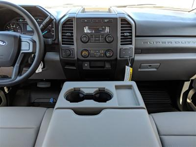 2019 F-250 Super Cab 4x2, Pickup #KEF82478 - photo 20