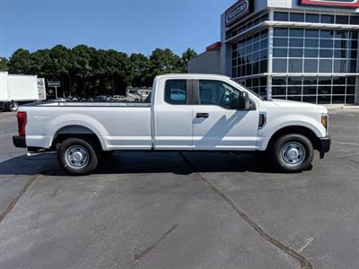 2019 F-250 Super Cab 4x2, Pickup #KEF82478 - photo 5
