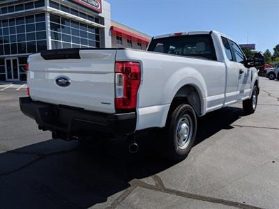 2019 F-250 Super Cab 4x2, Pickup #KEF82478 - photo 2