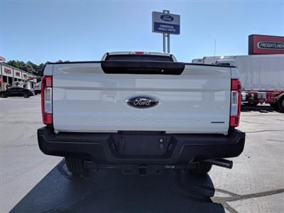 2019 F-250 Super Cab 4x2, Pickup #KEF82478 - photo 6