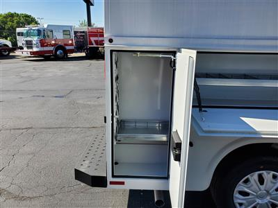 2019 Ford Transit 350 4x2, Knapheide KUV Service Utility Van #KKA26722 - photo 11