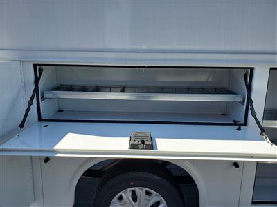 2019 Ford Transit 350 4x2, Knapheide KUV Service Utility Van #KKA26722 - photo 12