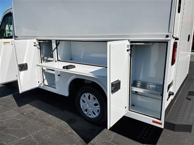 2019 Ford Transit 350 4x2, Knapheide KUV Service Utility Van #KKA26722 - photo 15