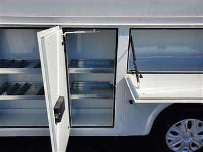 2019 Ford Transit 350 4x2, Knapheide KUV Service Utility Van #KKA26722 - photo 18