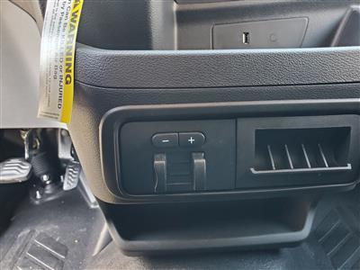 2019 Ford Transit 350 4x2, Knapheide KUV Service Utility Van #KKA26722 - photo 22