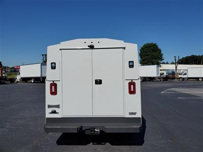 2019 Ford Transit 350 4x2, Knapheide KUV Service Utility Van #KKA26722 - photo 2