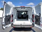 2019 Transit 250 Low Roof 4x2,  Empty Cargo Van #KKB37763 - photo 2