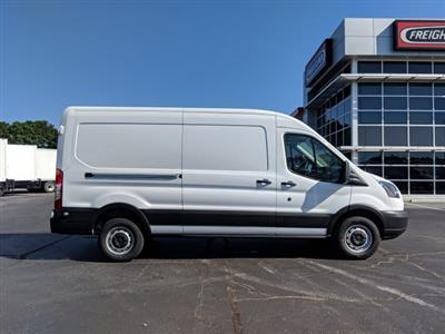 2019 Transit 250 Med Roof 4x2, Empty Cargo Van #KKB41564 - photo 5
